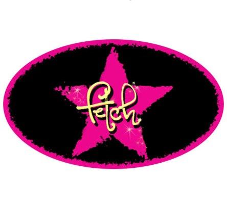 sticker-logo